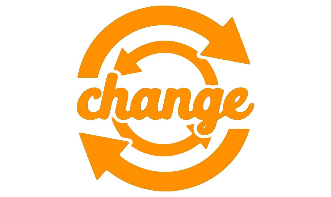 verander-je-gedachten-verander-je-leven