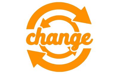 Verander je gedachten, verander je leven